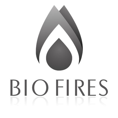 Bio fireplace company