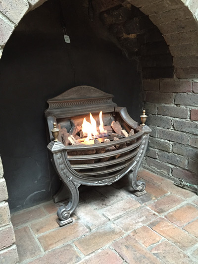 Traditional bio fire for a project bio fires gel - Put out fire in fireplace ...
