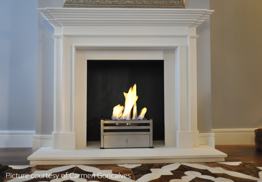 Selection of private projects with bio fires - Bio Fires ...