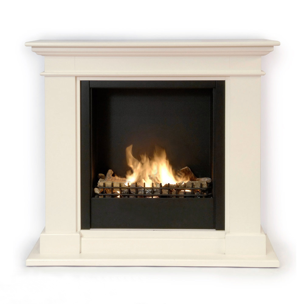 traditional bio fire for a project bio fires gel fireplaces ltd