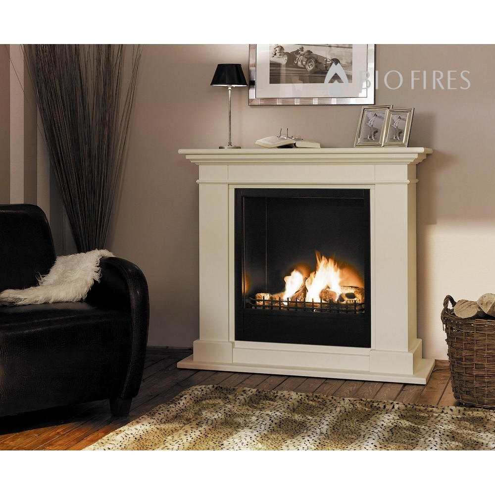 roma ii bio fireplace bio fires gel fireplaces ltd