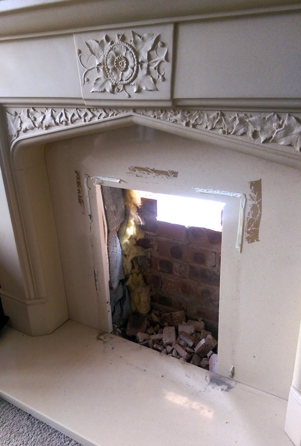 how to remove a natural gas fireplace insert fireplace ideas After Removing Insert for Fireplace Mantels Designs Fireplace Candles